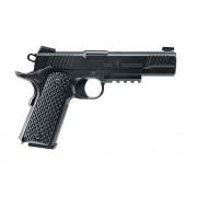 Pistol Airsoft Arc Browning 1911 6Mm 12Bb 0,5J