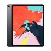 Apple iPad Pro tablet, 12,9 inch display 256 GB