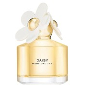 Marc Jacobs Daisy Eau De Toilette (100 ml)