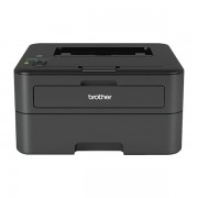 Brother HLL8360CDW LASER COLOR PRINTER - CEE BRO-0387