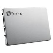 SSD Plextor S3C, 256GB, 2.5, SATA III 600