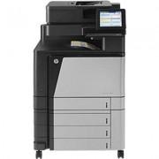 HP Color LaserJet Enterprise Flow M880z Laserprinter