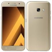 Samsung Galaxy A3 (2017) 16 GB Dorado (Sunrise Gold) Libre