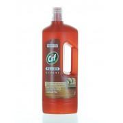 Cif Detergent Pardoseli 750 ml Floor Expert