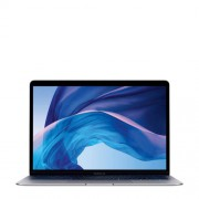 13.3 inch (MacBook Air (2020) i5, 512 GB (Space Grey))