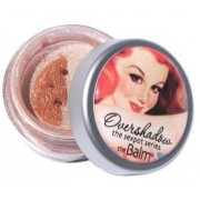 The Balm theBalm You Buy, I´ll Fly