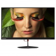"Lenovo ThinkVision X24-20 23.8"" LED FullHD"