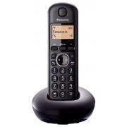 Panasonic KX-TGB210EB Digital trådlös telefon