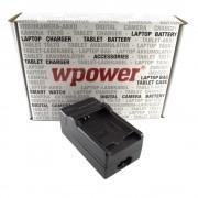 Samsung BP1030 akkumulátor töltő utángyártott