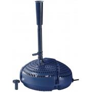 Szökőkút szivattyú FIAP 2714 Aqua Active Mini Set 650 (1165444)