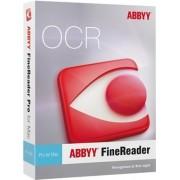 ABBYY FineReader Pro 1 użytkownik MAC pełna wersja pobierz