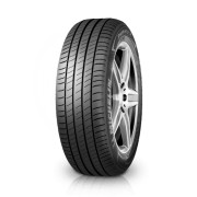 Michelin pneumatik Primacy 3 215/55 R16 93 V