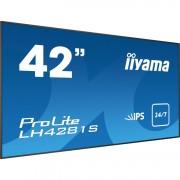 ProLite LH4281S-B1