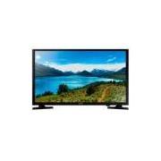 Smart TV LED 49´ Full HD Samsung, 2 HDMI, USB, Wi-Fi - LH49BENELGA/ZD