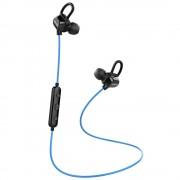 NieuweMPOW Bluetooth Koptelefoon Draadloze Oortelefoon Transpiratie Sport Headset Oordopjes CVC6.0 Ruisonderdrukking voor Smartphones