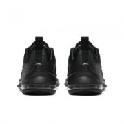 Nike Кроссовки для школьников Nike Air Max Axis