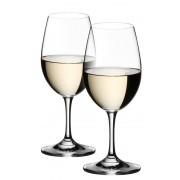 Riedel, Ouverture nº05, Vin Blanc (Set de 2 verres)