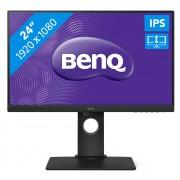 BenQ BL2480T