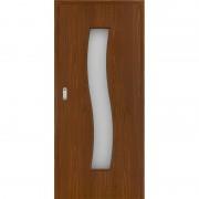Posuvné dveře do pouzdra ZEFIR