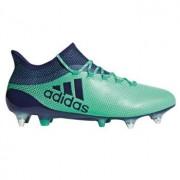 Ghete Fotbal ADIDAS X 17.1 FG