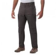 Vertx Travail Tactical Pants (Färg: Carbide, Midjemått: 38, Längd: 34)