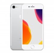 Apple iPhone 7 256GB Argento
