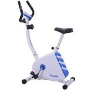 Bicicleta magnetica Actuell Al-433
