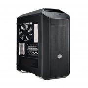 Gabinete Cooler Master MasterCase Pro 3 USB3.0 2 Ventiladores (MCY-C3P1-KWNN)-Negro