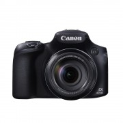 Canon PowerShot SX60 HS [AJ9543B002AA] (на изплащане)