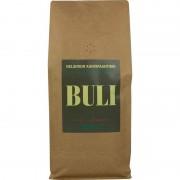 Helsingin Kahvipaahtimo Helsingfors Kafferosteri Espresso Buli 1 kg
