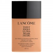 Lancôme Teint Idole Ultra Wear Nude Foundation 40ml (Various Shades) - 045 Sable Beige