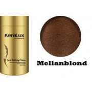 Hårfiber.nu Keralux Large - Medium Blonde - Mellanblond