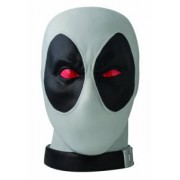 Pusculita Deadpool X-Force 27 cm
