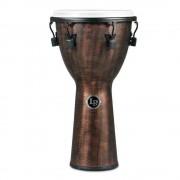 Djembe Latin Percussion World Beat FX Mechanically Tuned