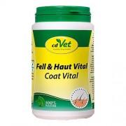 cd Vet Naturprodukte GmbH FELL UND HAUT Vital vet. 150 g