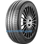 Michelin Pilot Sport 3 ( 205/50 R16 87V )