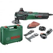 Bosch DIY Bosch PMF 350 CES Multi Tool