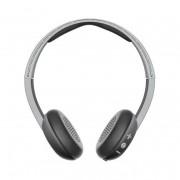 Skullcandy Uproar Bluetooth On-Ear koptelefoon Grey/Black