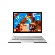 "Microsoft Surface Book 2 - 15"" - i7 - 16GB - 1TB FR Azerty"
