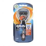 Gillette Fusion Proglide Flexball holicí strojek pro muže