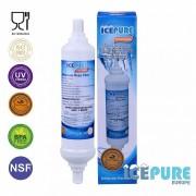 LG 5231JA2012B Waterfilter van Icepure RWF0400A