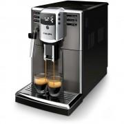 Philips Series 5000 Automatyczny ekspres do kawy