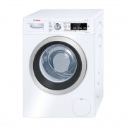 Bosch Waschmaschine WAW32640CH 8 kg A+++, i-DOS