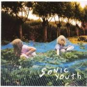 Sonic Youth - Murray Street (0606949331924) (1 CD)