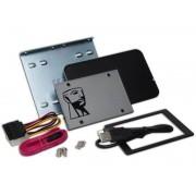 Жесткий диск Kingston UV500 120Gb SUV500B/120G