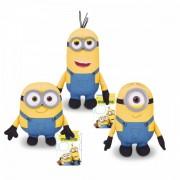Plus 12-17 cm Minions diverse personaje