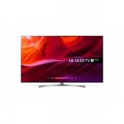 LG Tv Oled Lg 65b8s 4k Uhd
