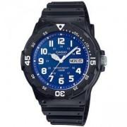Мъжки часовник Casio Outgear MRW-200H-2B2VEF