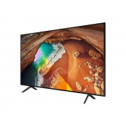Samsung QE49Q60RAUHDSmartWiFiQuantum Processor 4K2.CH 20W Dual Tuner 2x(T2/C/S2)