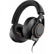 Plantronics RIG 600 Dolby Atmos Геймърски слушалки с два микрофона